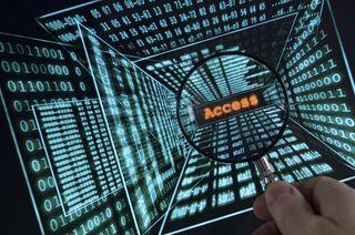 Cybersécurité 2