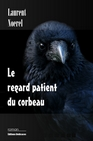 Regardcorbeau