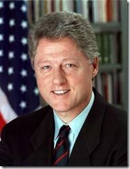 Bill_Clinton 2