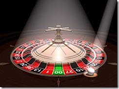 Casino-en-ligne-gratuit