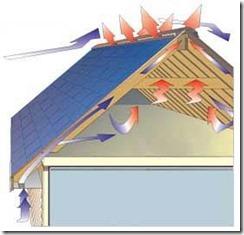 ridge_ventilation