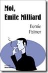EmileMilliard
