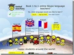 Comment apprendre une langue étrangère de manière efficace
