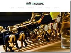Conseils sur la façon de choisir le meilleur groupe de jazz pour votre mariage