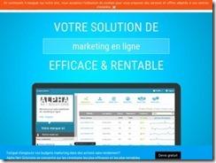 Agence Webmarketing de Paris