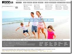 Banque d'images - recherchent la meilleure photo pour un article