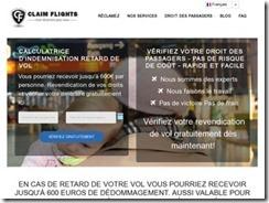 claimflights.fr