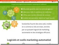 Votre agence inbound marketing à Paris